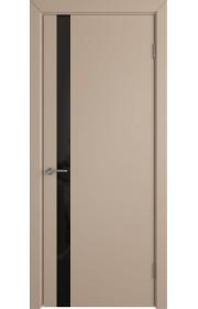 Дверь ВФД Ньюта 59ДО04 Латэ