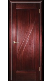Дверь Покрова Даяна Сапель ДГ