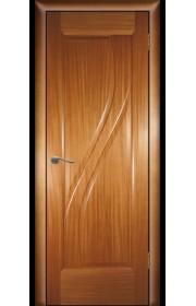 Дверь Покрова Даяна Светлый анегре ДГ