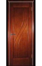 Дверь Покрова Даяна Темный анегри ДГ