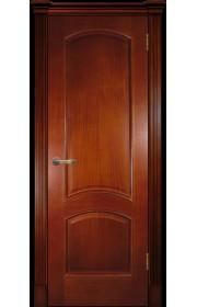 Дверь Покрова Леон М Темный анегри ДГ