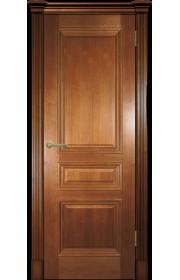 Дверь Покрова Оливия Медовый дуб ДГ