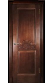 Дверь Покрова Париж Миланский орех ДГ