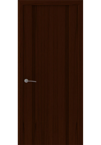 Двери Океан Шторм 2 Ясень винтаж Глухие