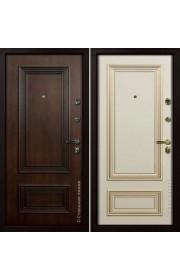 Двери Стальная линия Поло