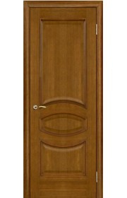 Двери Вист Ницца Античный дуб ДГ