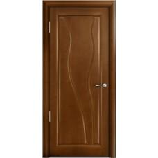 Двери Мильяна Ирэн Ангери ДГ
