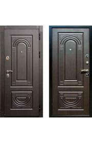 Дверь Дива МД-31 Венге - Венге