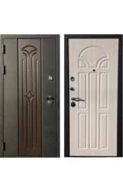 Дверь Дива МД-23