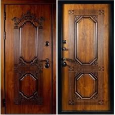 Дверь Дива Париж