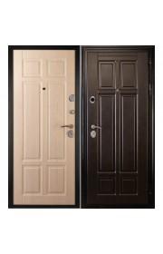 Дверь Дива МД-07
