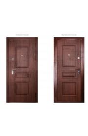 Дверь Дива МД-33