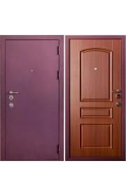 Дверь Сударь 3 Брусника