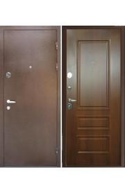 Дверь Интекрон Сириус