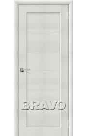 Аква-1, Bianco Veralinga