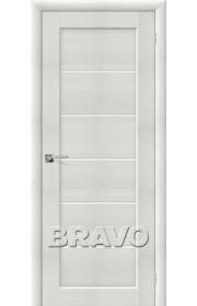 Аква-2, Bianco Veralinga