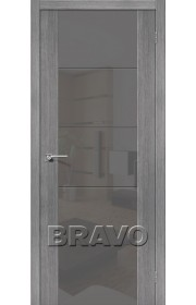 V4 S, Grey Veralinga