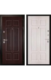 Дверь Дива (Сударь) МД-07