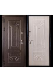 Дверь Дива (Сударь) МД-32 Дуб Филадельфия крем