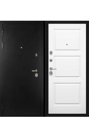 Дверь Дива МД-40 Титан