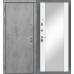 Дверь Дива (Сударь) МД-48