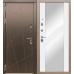 Дверь Дива (Сударь) МД-50