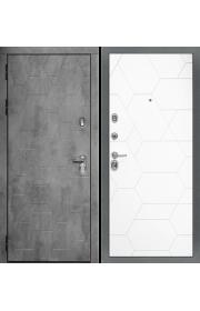Дверь Дива (Сударь) МД-51
