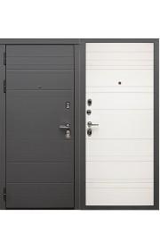 Дверь Дива МД-39