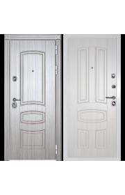 Дверь Дива (Сударь) МД-42