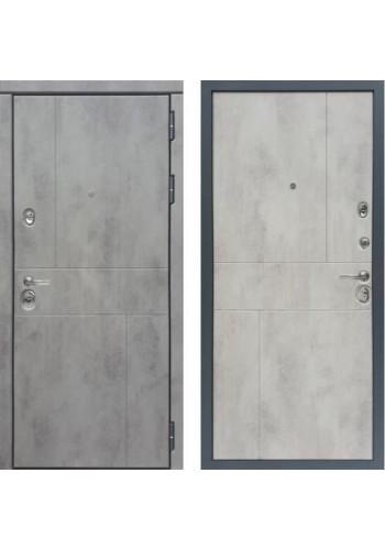Дверь Дива МД-48