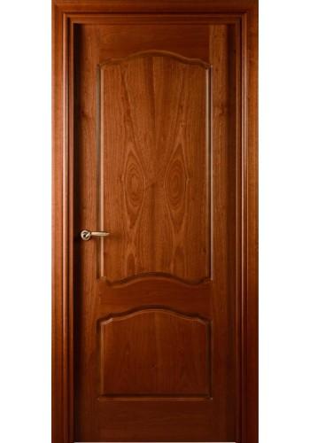 Дверь Валдо Санта-Мария 782 Красное дерево ДГ