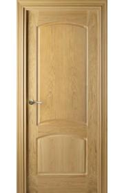 Дверь Валдо Санта-Мария 757 светлый дуб ДГ