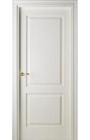 Двери Валдо 840 Магнолия 9010 ДГ