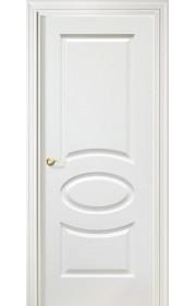 Двери Валдо 841 Магнолия 9010 ДГ