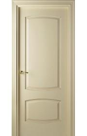Двери Валдо 844 Слоновая кость ДГ