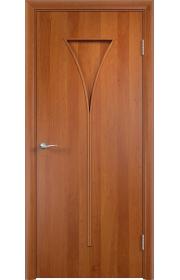 Двери Верда С-04 Груша ДГ