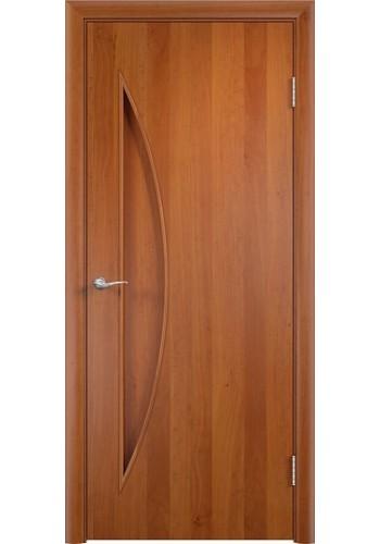 Двери Верда С-06 Груша ДГ