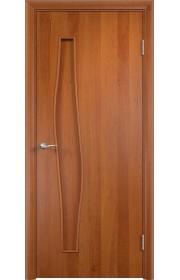 Двери Верда С-10 Груша ДГ