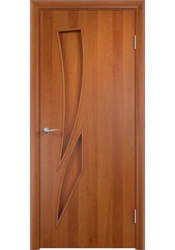 Двери Верда С-02 Груша ДГ