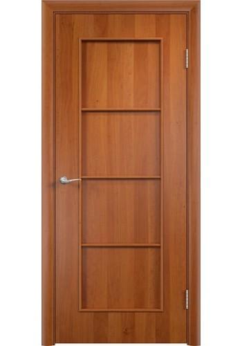 Двери Верда С-08 Груша ДГ