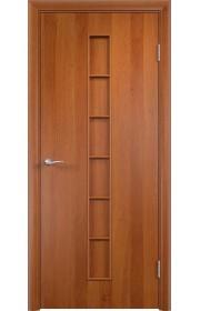 Двери Верда С-12 Груша ДГ