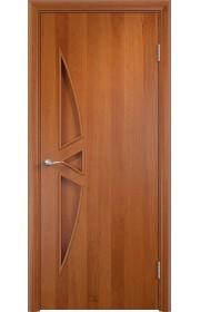 Двери Верда С-01 Груша ДГ