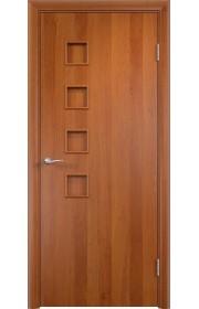 Двери Верда С-13 Груша ДГ