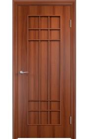 Двери Верда С-15 Итальянский орех ДГ