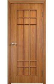 Двери Верда С-15 Миланский орех ДГ