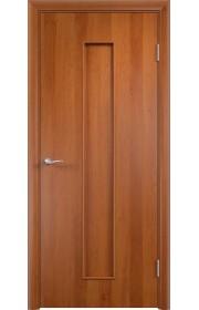 Двери Верда С-17 Груша ДГ