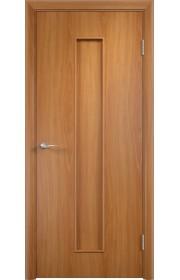Двери Верда С-17 Миланский орех ДГ