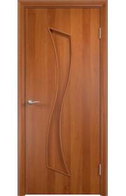 Двери Верда С-19 Груша ДГ