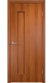 Двери Верда С-22 Груша ДГ