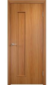 Двери Верда С-22 Миланский орех ДГ